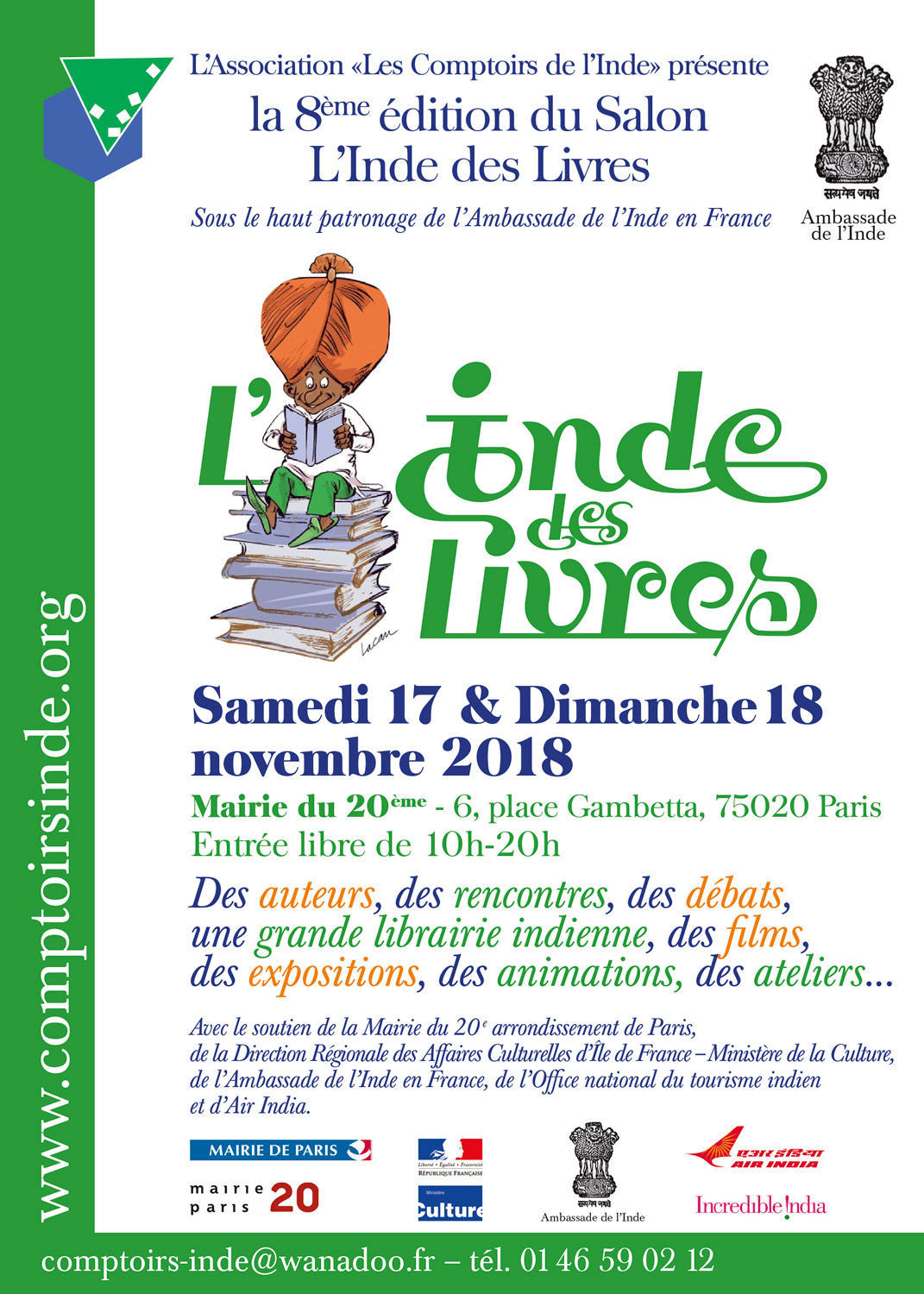 BROCHURE indedulivre 1